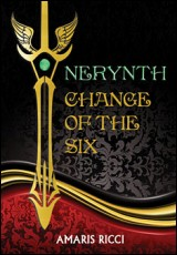 nerynth-change-six-ricci