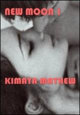 new-moon-kimaya-mathew