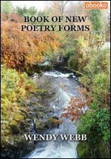 new-poetry-forms-wendy-webb