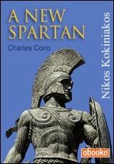 new-spartan-charles-coiro