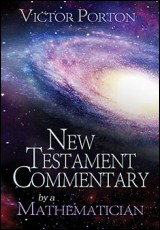 new-testament-commentary-porton
