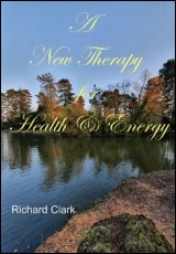 new-therapy2-clark
