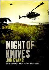 night-knives-jon-evans