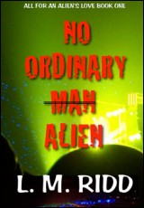 no-ordinary-man-alien-ridd