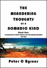 nomadic-kind-travel-stories-byrnes