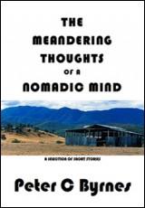 nomadic-mind-byrnes
