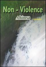 non-violence-bhagwan
