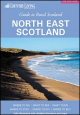 north-east-scotland