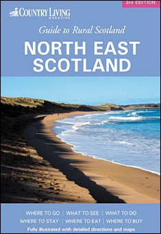 North East Scotland