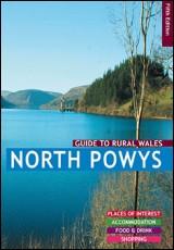 north-powys