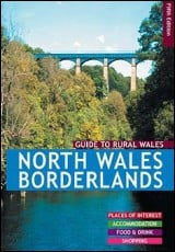 north-wales-borderlands