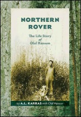 northern-rover-the-life-story-of-olaf-hanson