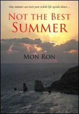 not-the-best-summer-mon-ron