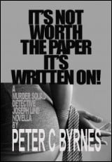 not-worth-the-paper-byrnes
