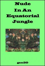 nude-in-an-equatorial-jungle