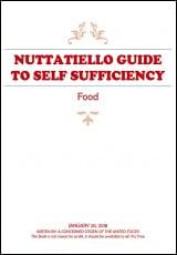 nuttatiello-guide-to-self-sufficiency-food