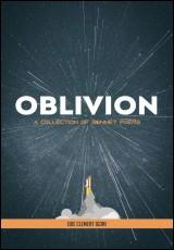 oblivion-a-collection-of-sonnet-poems