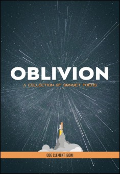 Bookc over: Oblivion