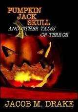 pumpkin-jack-skull-jacob-drake
