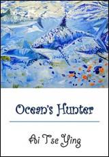 oceans-hunter-ying
