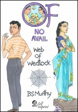 of-no-avail-web-of-wedlock
