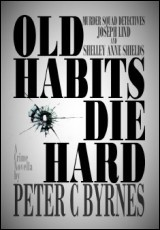 old-habits-die-hard-byrnes