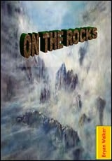 on-the-rocks-walker