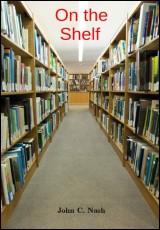 on-the-shelf-nash