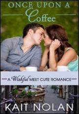 once-upon-coffee-nolan