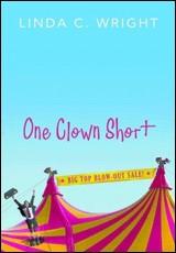 one-clown-short-linda-wright