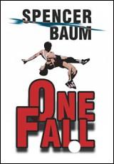 onefall-baum