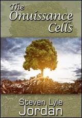 onuissance-cells-jordan