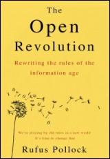 the-open-revolution
