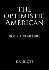 the-optimistic-american-book-i-voir-dire