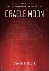 oracle-moon-ellis