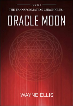 Oracle Moon - Wayne Ellis