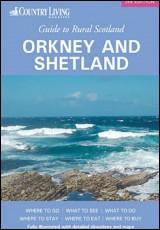 orkney-shetland