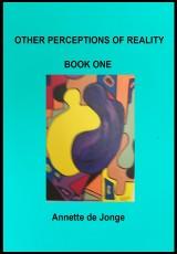other-perceptions-of-reality-book-one-de-jonge