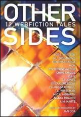 other-sides-ergofiction
