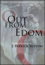 out-from-edom-sutton