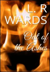romance-out-of-the-ashes-wards