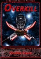 overkill-engela