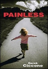 painless-ciccone