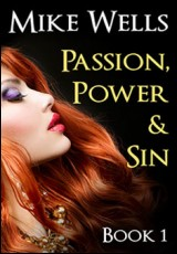 passion-power-sin-mike-wells