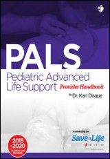 pediatric-advanced-life-support-handbook-disque