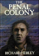 the-penal-colony-herley