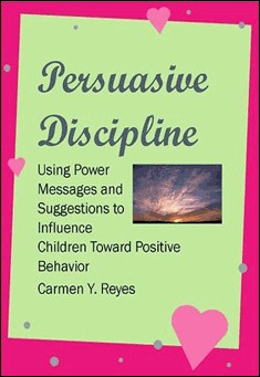 persuasive-discipline-reyes