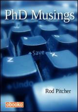 phd-musings-pitcher