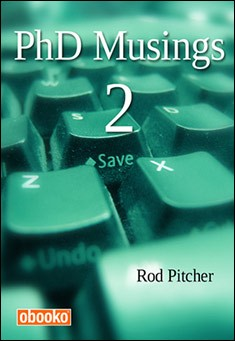 phd-musings2-pitcher