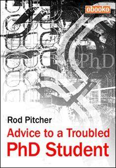 phd-student-advice-pitcher